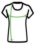 teeshirt_taille.jpg
