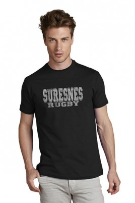 Tshirt Rugby Suresnes Rugby