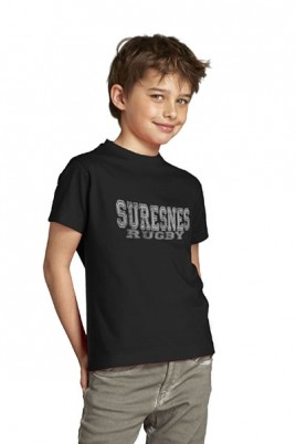 Tshirt Rugby Suresnes Rugby E