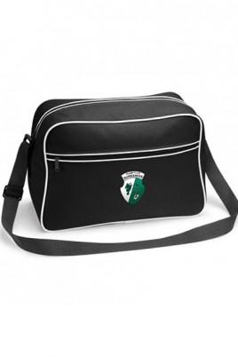 School Bag Rugby RCS