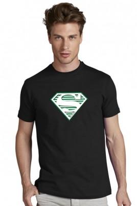 Tshirt Rugby Super Suresnes