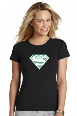 Tshirt Rugby Super Suresnes F