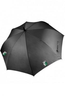 Parapluie Rugby RCS