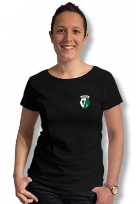 Tshirt Logo RCS