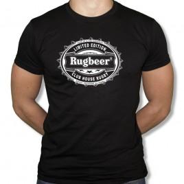 Tshirt Rugby RUGBEER homme