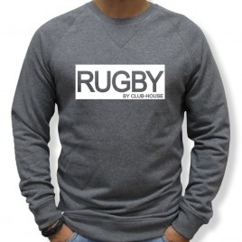 Sweat Rugby Just rugby