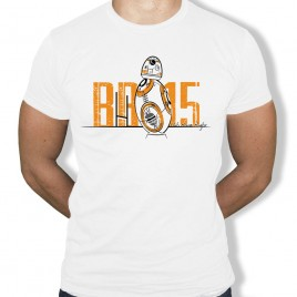 Tshirt Rugby BB15 homme