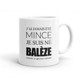 Mug Rugby BALÈZE