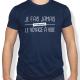 Tshirt Rugby VOYAGE ÀVIDE homme