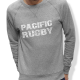 Sweat Rugby Pacific Rugby