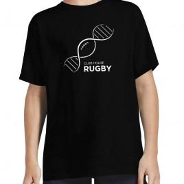 Tshirt Rugby ADN enfant