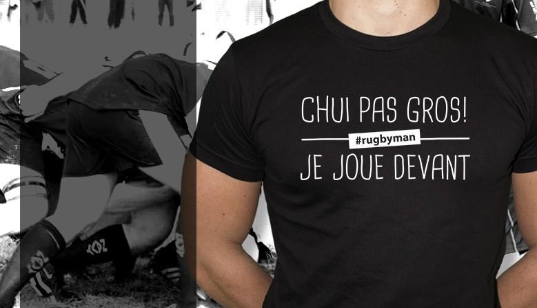 Nouveau tshirt 5XL